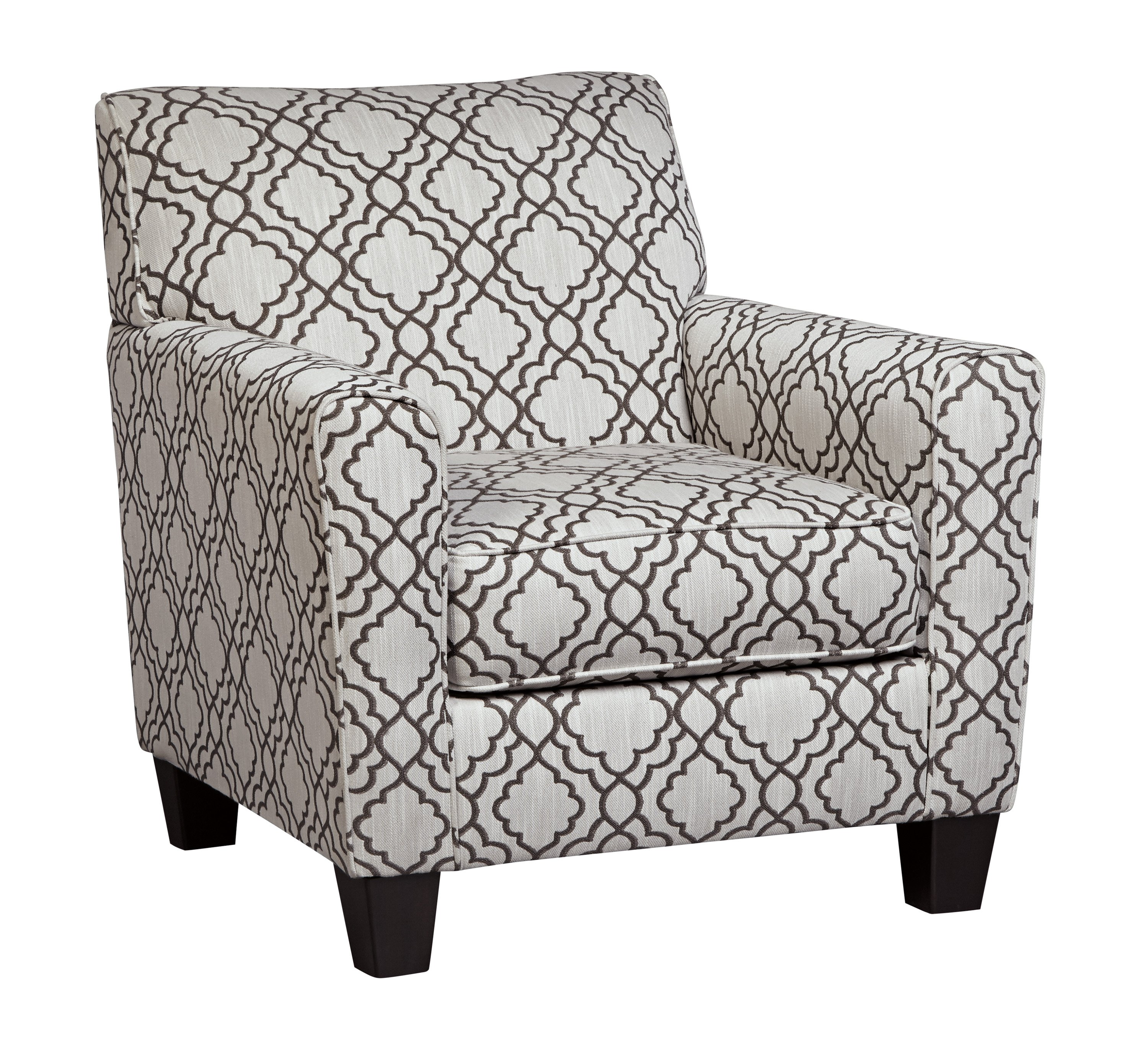 Farouh Pearl Traditional Accent Chair 1370121 Ashley Furniture