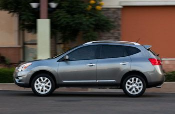 What you should know before buying used 20082013 Nissan