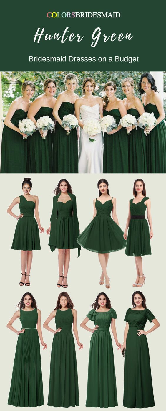 Dessy Collection Style 2863 Dessy Bridesmaid Dresses Green Bridesmaid Dresses Emerald Green Bridesmaid Dresses