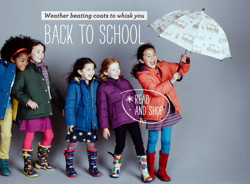 Girls 1 H 14yrs Clothing Boden USA Online Clothes Shop & Mail ...