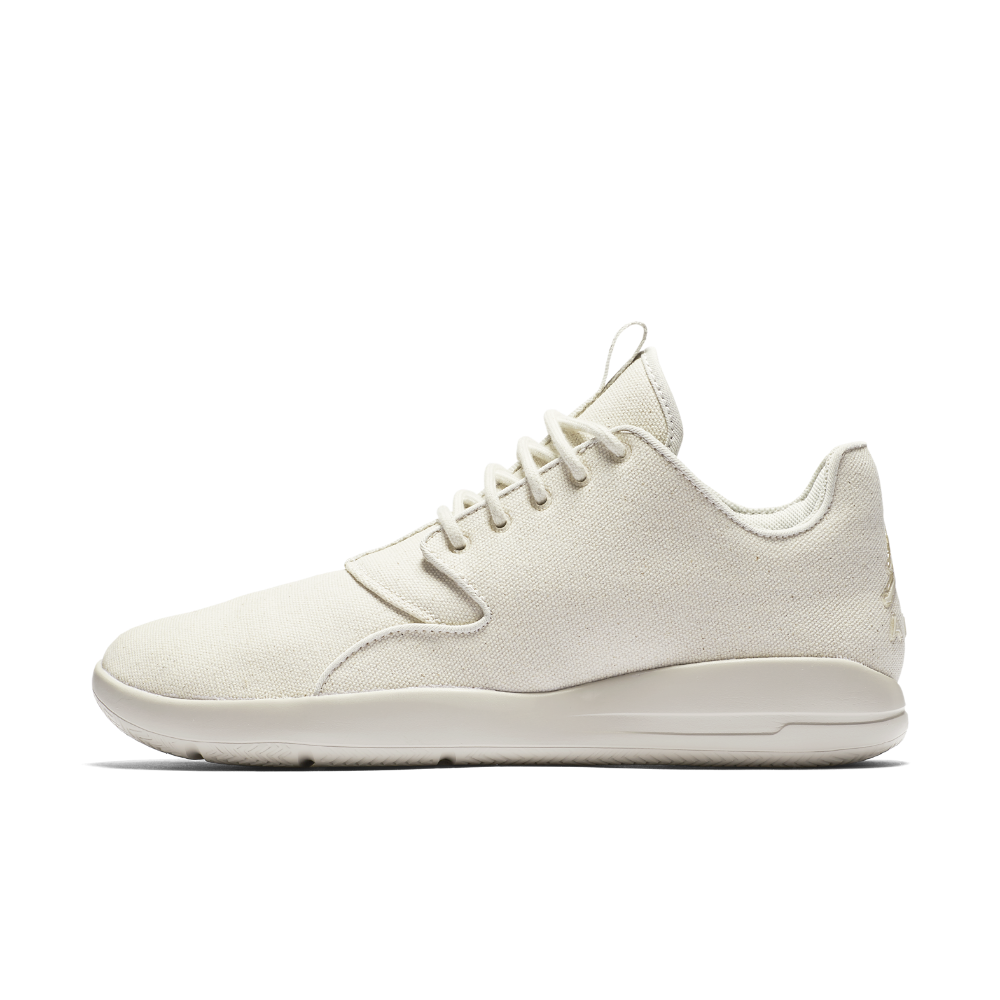 new product 03331 f8cea Jordan Eclipse Men s Shoe, by Nike Size 11.5 (Cream)