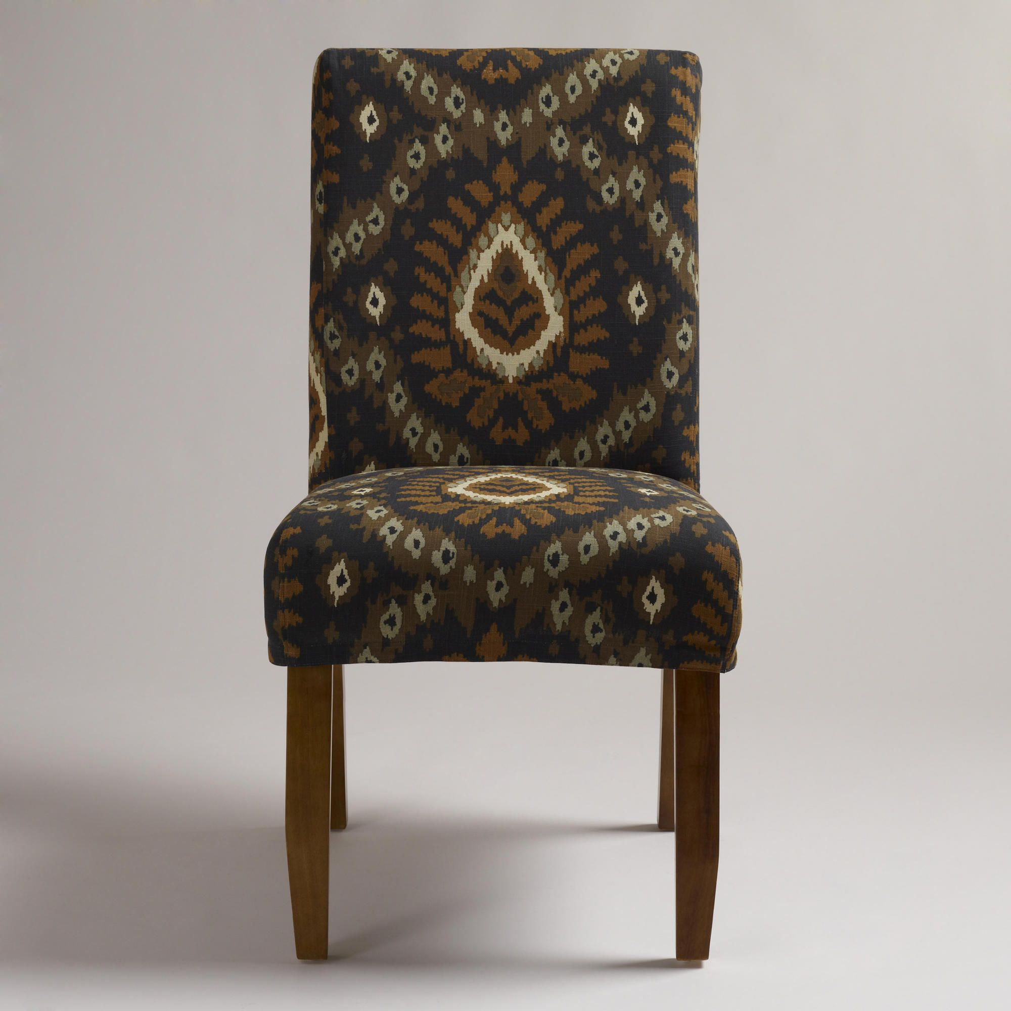 world market anna chair high attach to table sultan short slipcover