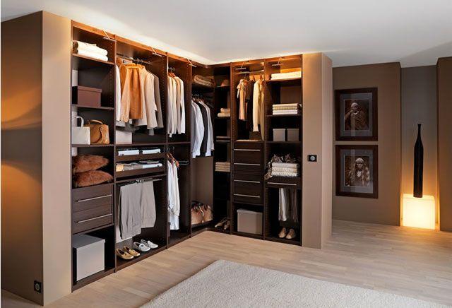 meubles baud lavigne annemasse dressings c lio d co d 39 int rieur pinterest celio meubles. Black Bedroom Furniture Sets. Home Design Ideas