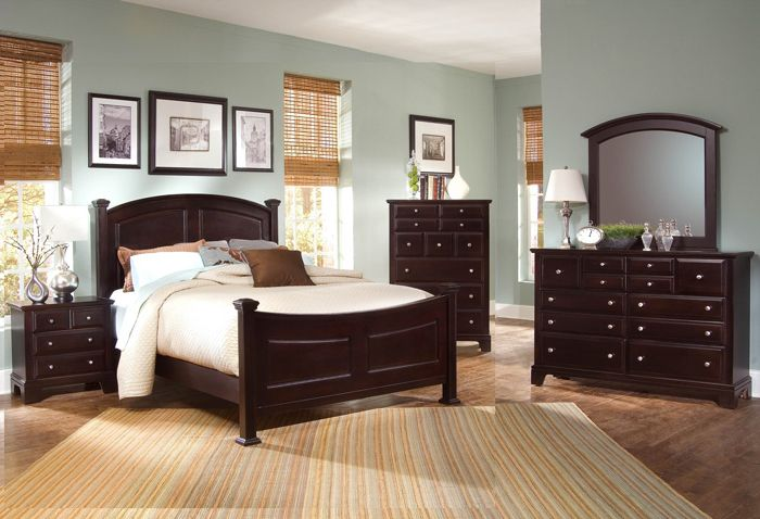 Made In America Freed S Furniture Bedroom Designs Decor Explore Freeds