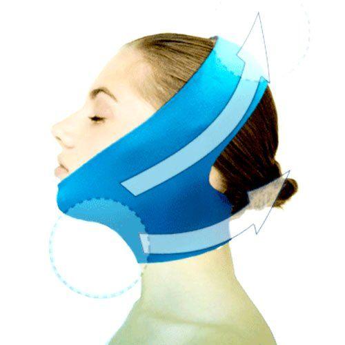 New Version Beauty V-Line Face Chin Neck Facial Skin Lift Up Belt Mask - Blue Dexac http://www.amazon.com/dp/B00EW7ILPS/ref=cm_sw_r_pi_dp_Gxtxub0ZAZ934