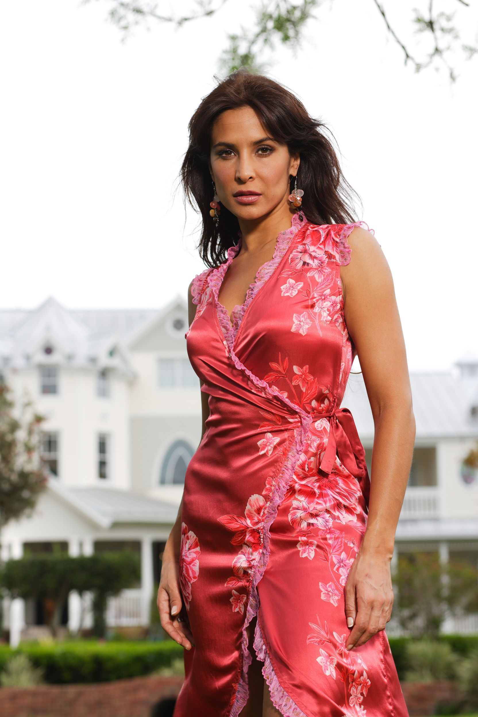 Lorena Rojas Lorena Rojas new pictures