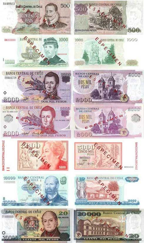 World Currency Notes Pictures The Color Of Money From Around The World The Color Of Money Currency Design Money Collection
