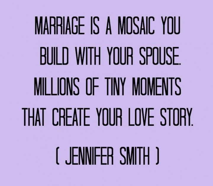 Happiness Project Quote   Happiness Boho And Quotes Marriage