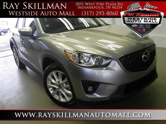 Pin By Used Cars On Used Cars For Sale Mazda Cx5 Mazda Used Cars