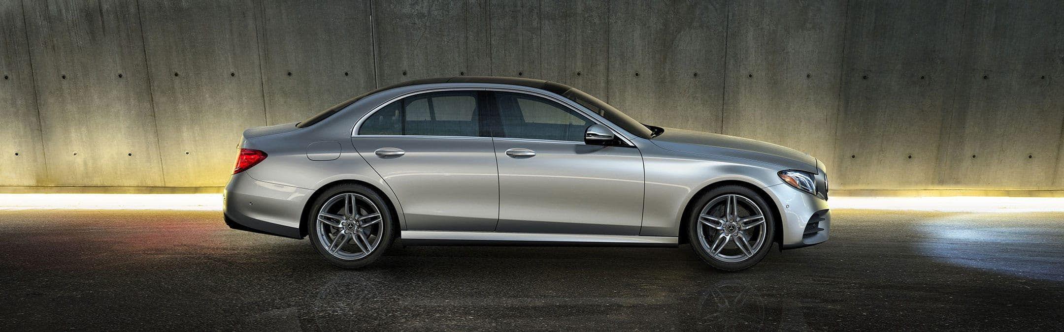 Mercedes Benz Dealership Jacksonville Fl for Free – Pixeles