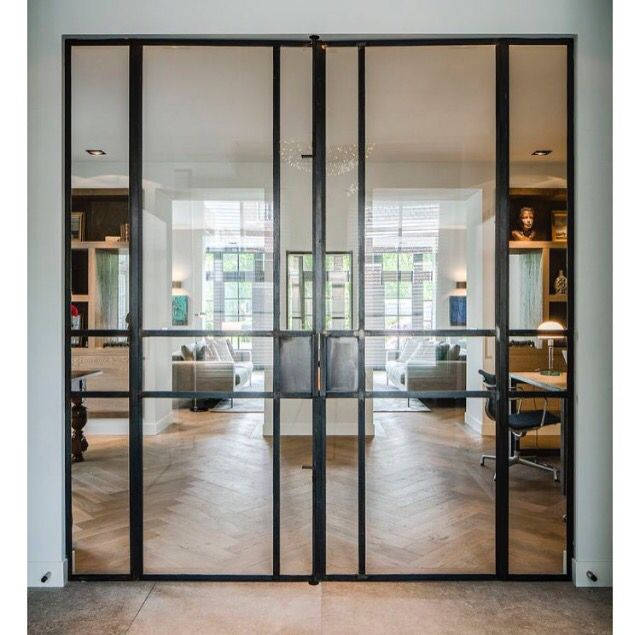 steel doors ootb pinterest t ren fenster und fenster und t ren. Black Bedroom Furniture Sets. Home Design Ideas