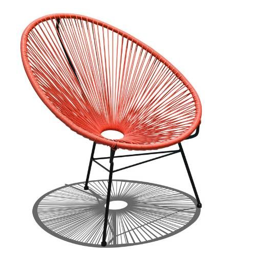 Harmonia Living Hl Aca Lc Acapulco Lounge Chair Alternative View Outdoor Rocking Chairs Acapulco Chair Lounge Chair