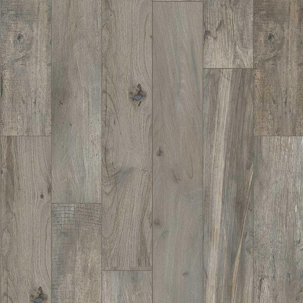 Italian porcelain tile divino wood porcelain tile porcelain and italian porcelain tile divino wood gray dailygadgetfo Image collections