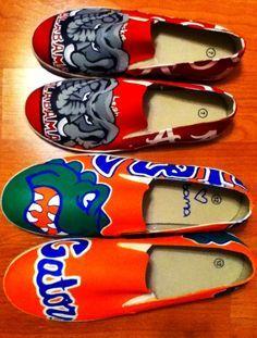 3f8d26b72a3c Gators! Chomp Chomp! on Pinterest