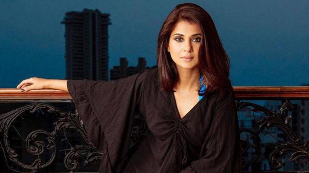 From Child Actress TO HOT TV Diva: Jennifer Winget's ...
