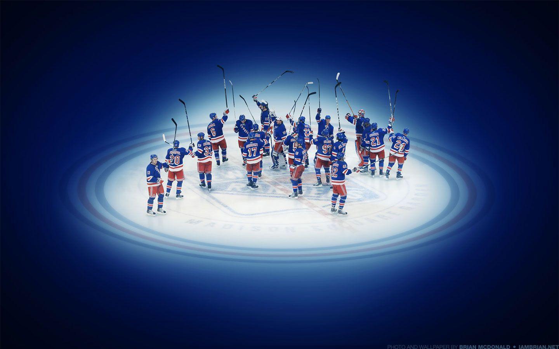 Pin By Daniel Granada On New York Rangers