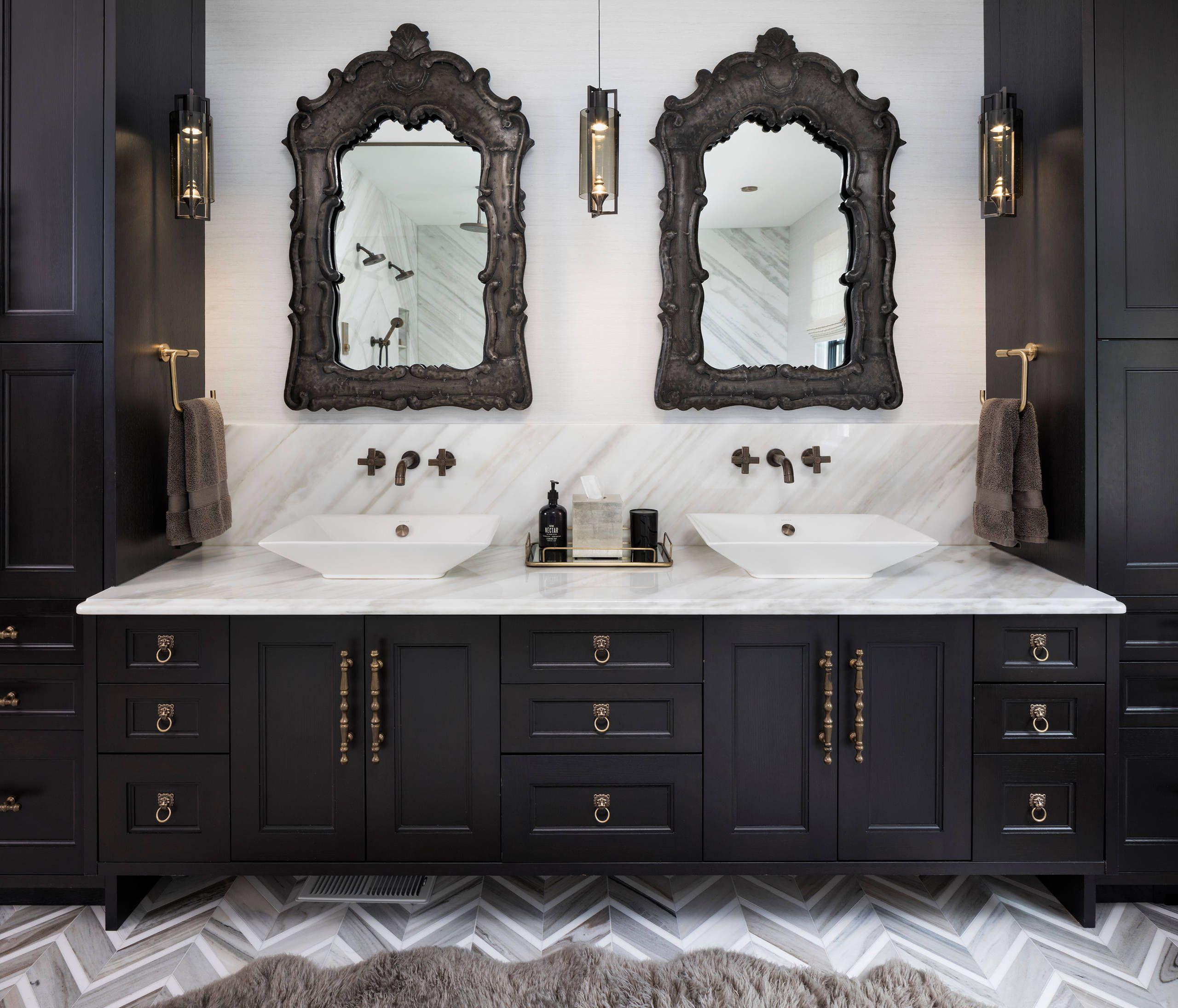 29 unique master bathroom inspirations  bathroom