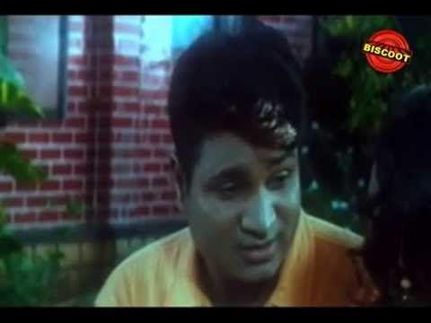 Tu Ladki Hai Badnam Gali Ki Hot Movie | Hindi Movie Full