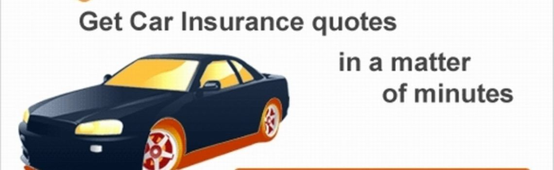 Quote Car Insurance Gallery In 2020 Auto Insurance Quotes Car