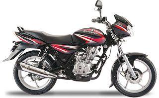 New Bajaj Discover 125 Bike Models In India Bike News Bike