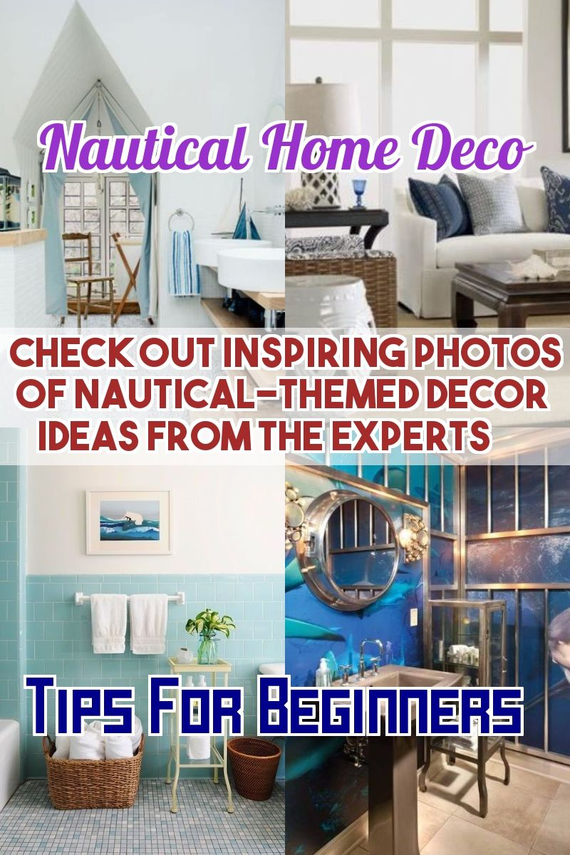 Diy home decor suggestions living room color scheme ideas can help you to create a living room thats worthy of showing up in a home decor magazine