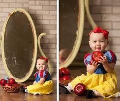 bella blancanieves