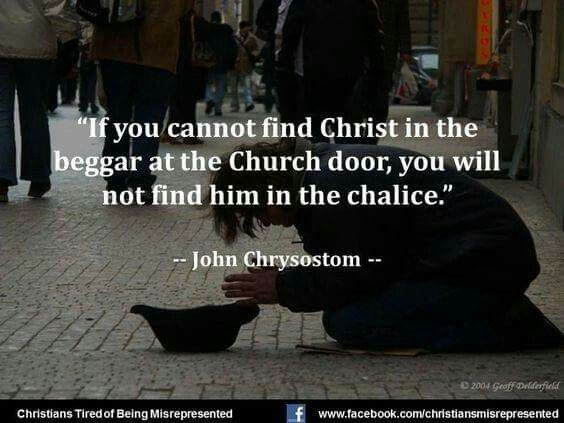 Pin by Kris Cotner on Catholicism Pinterest Faith and Thoughts - attendance list