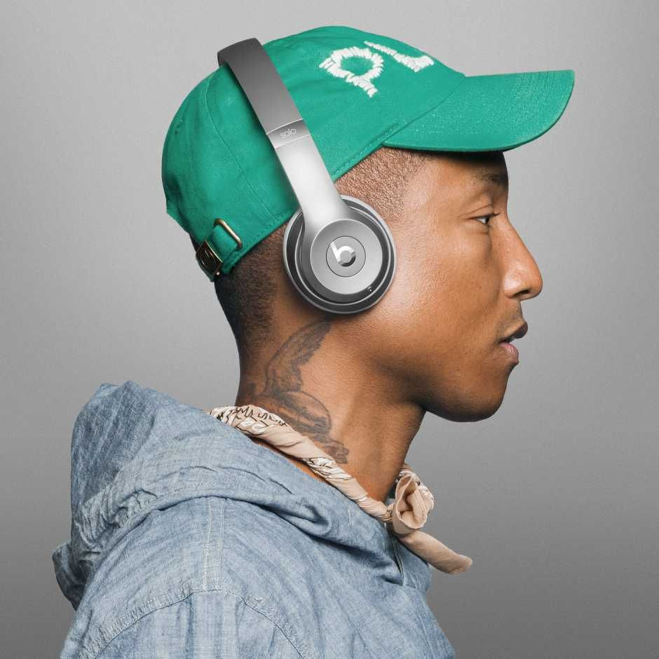 Discover Beats Solo3 Wireless On Ear Headphone Ceo Gear Beats By Dre Headphone Fashion Beats Headphones Wireless