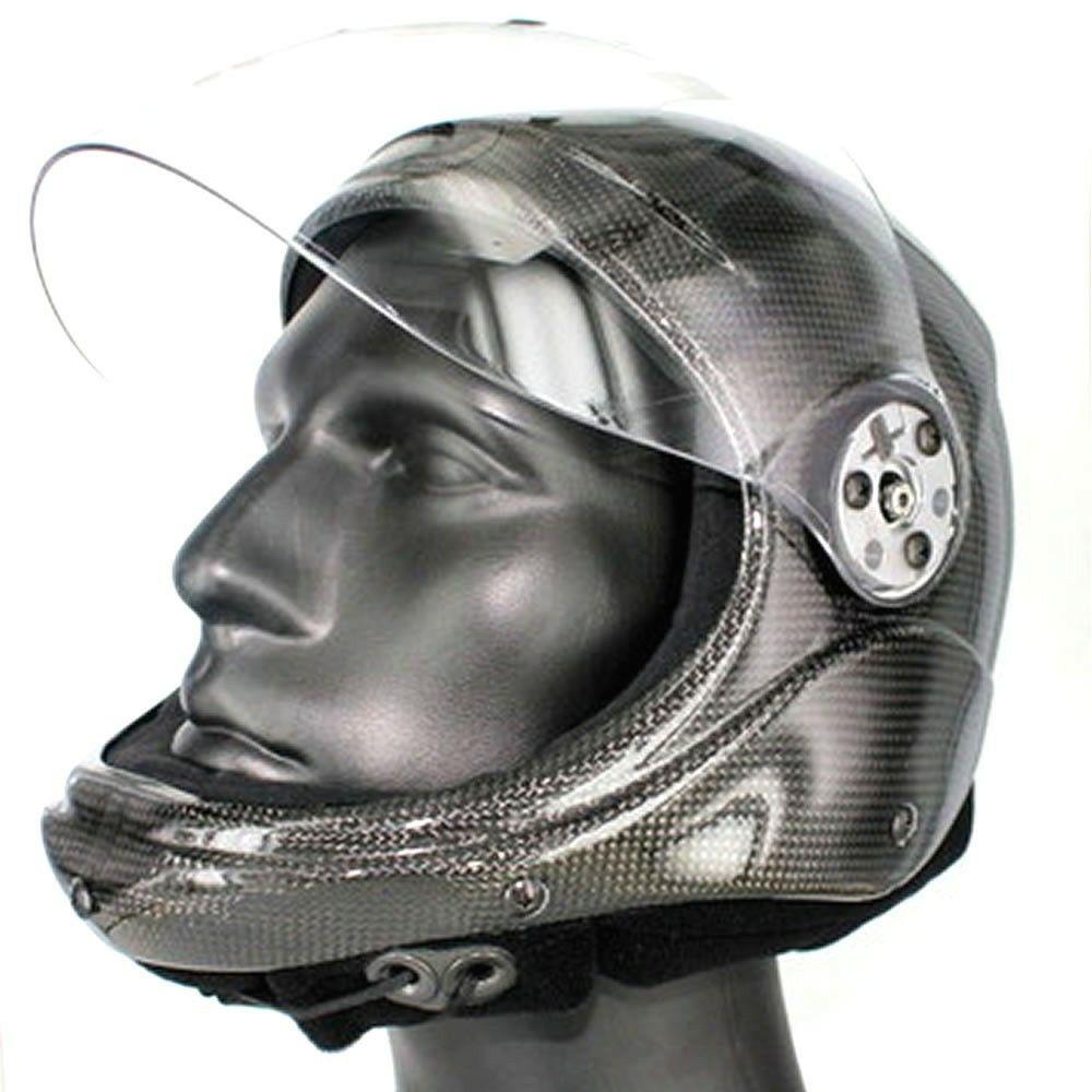 Pin By Lala Pinkberry On Diver Skydiving Helmet Skydiving Helmet