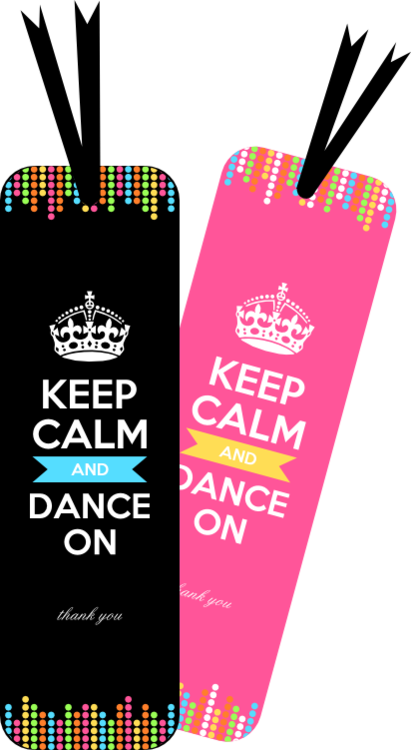 1234 get on the dance floor song free download skull for 1234 get on the dance floor lyrics