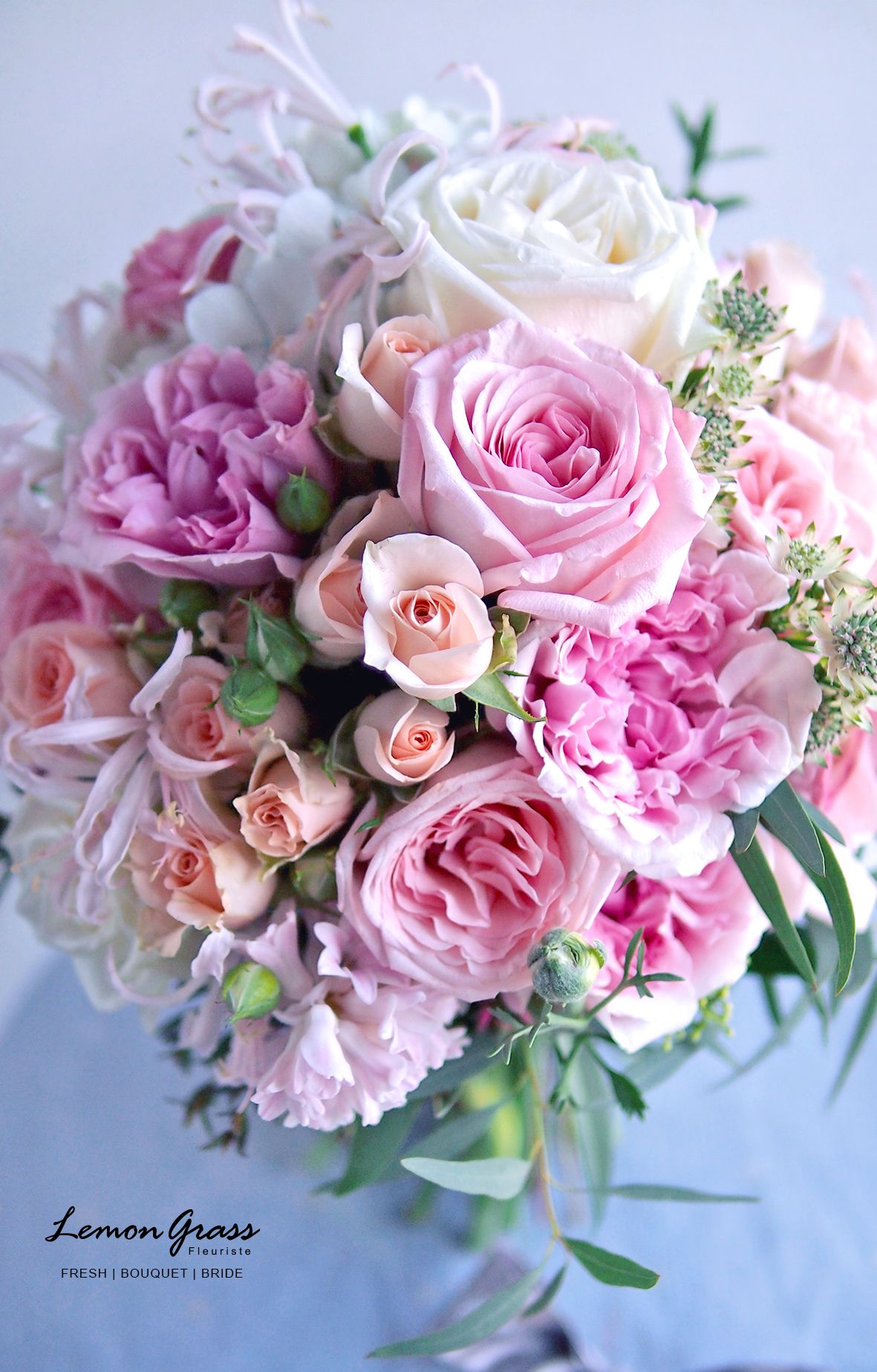 Pin by Наталья Симакина on Цветок   Pinterest   Flowers, Flower and ...