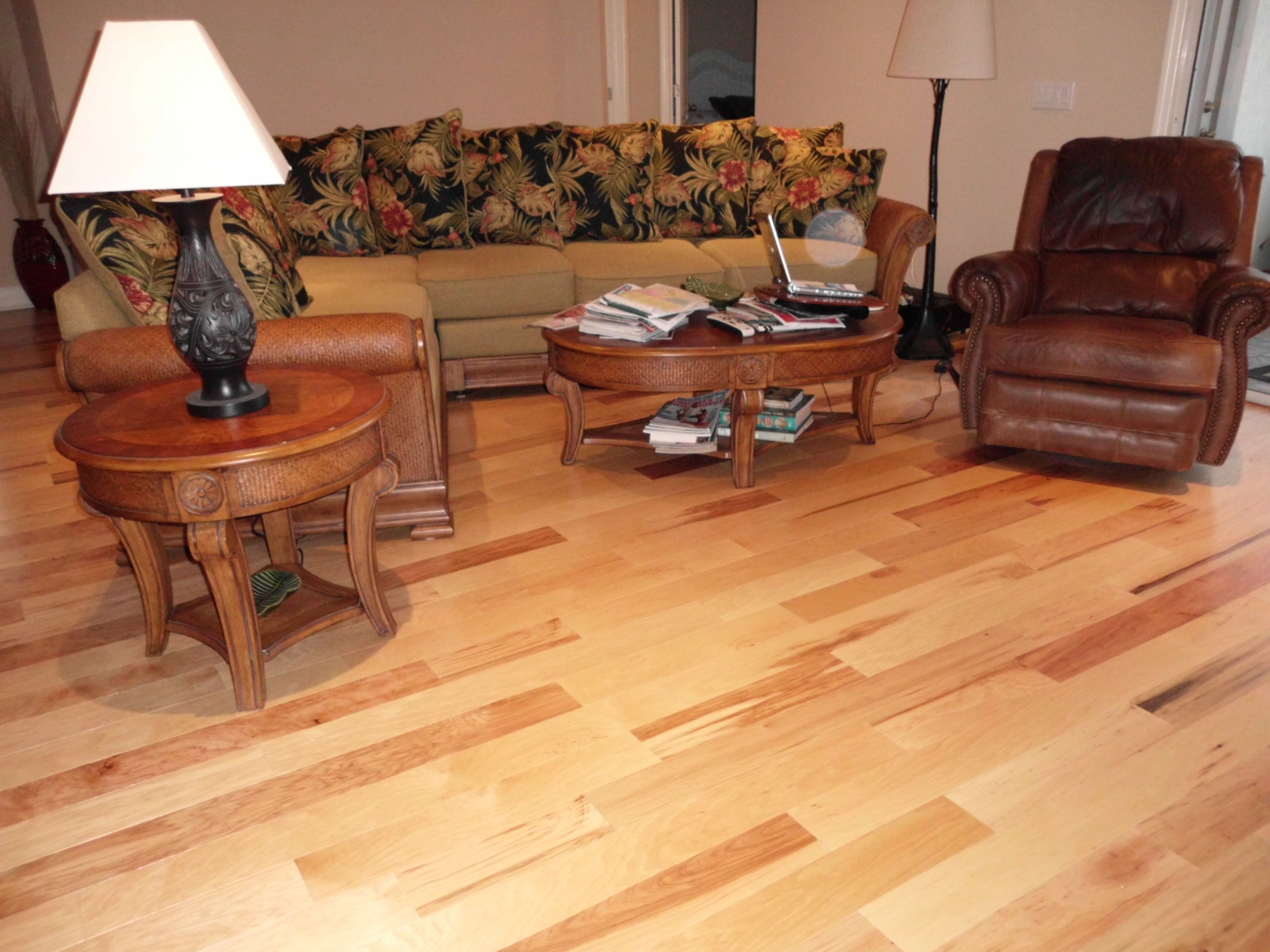 img floor legacy floors hickory log the natural inc for home woodcraft new
