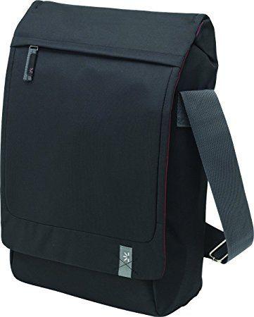 Bilderesultat for caselogic urban messenger bag | Vesker