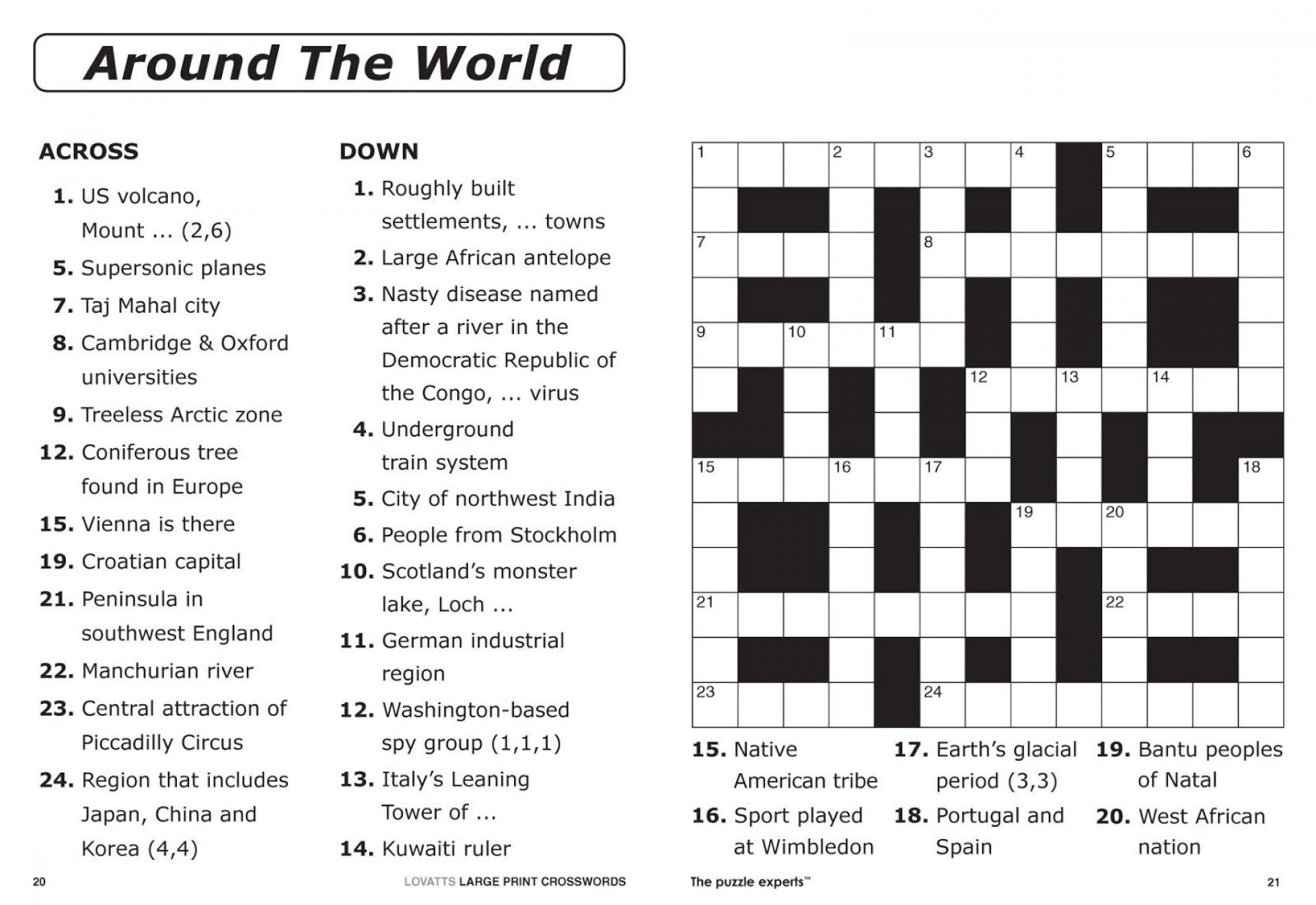 Printable Crossword Puzzles Get Yourself Some Easy Crossword Puzzles Printa Printable Crossword Puzzles Free Printable Crossword Puzzles Crossword Puzzles [ 1320 x 1920 Pixel ]