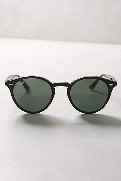 Ray-Ban Round Sunglasses - anthropologie.com. ArmazonesLentes De SolAnteojosOpticasMalasModa  EstiloOriginalesGafas ... 291809fbcc