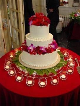 Cake Table Decorating Ideas Texas 979 209 0549 Cake Table Ideas Home Idea Galler Wedding Cake Table Decorations Cake Table Decorations Wedding Cake Table
