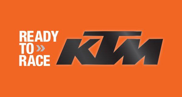 Ktm Logos 17 Ktm Ktm Adventure Ktm Motorcycles