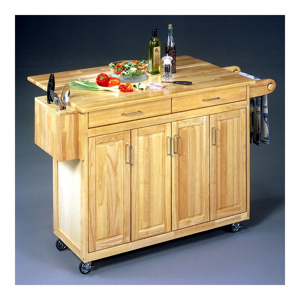cheap kitchen islands with breakfast bar wood top kitchen cart with breakfast bar kitchen cart kitchen tops breakfast bar kitchen island 9969