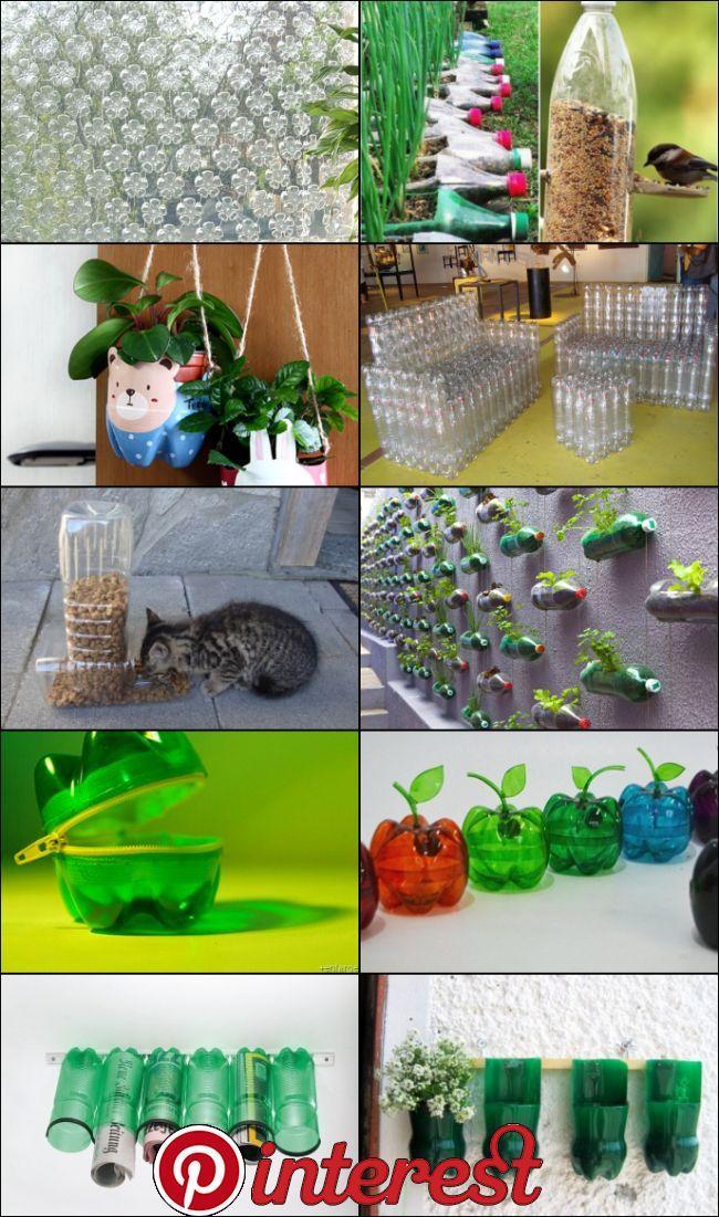Cursos Online de Artesanato em Vídeo - Acesso Imediato   Cursos Online de Artesanato em Vídeo - Acesso Imediato