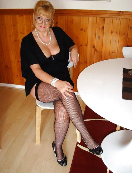 Russische bbw dating site