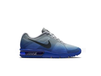 Nike Air Max Sequent Zapatillas de running - Hombre  3149e0a55c02