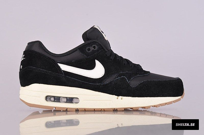 Nike Sportswear Air Max 1 Essential (537383 001) | Kläder