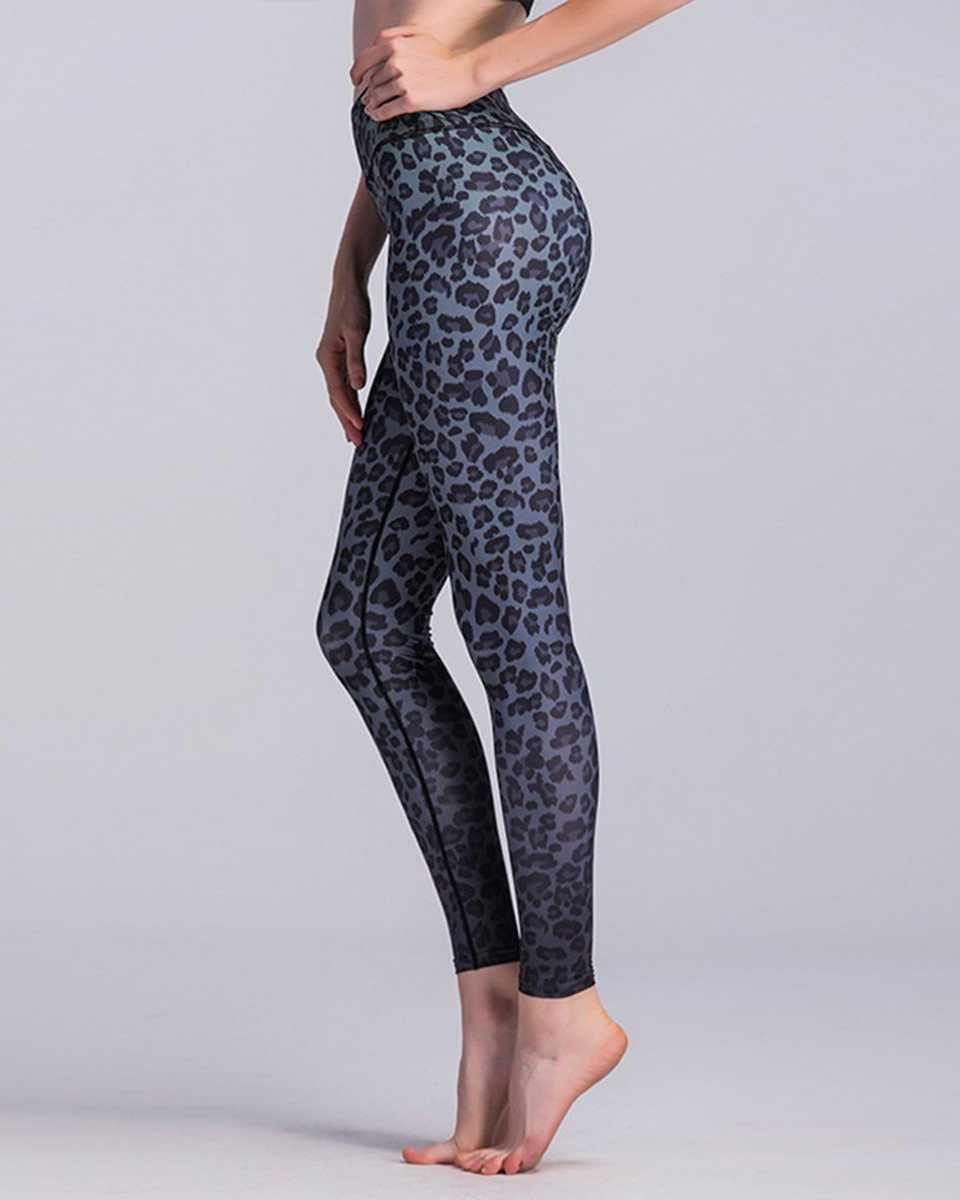 b4ca2f3b39dcd2 lepord leggings leopard prints yoga pants leggings sporty yoga pants  athletic wear. Save an extra 20% OFF Plus Free Shipping $60+ Christmas Sale
