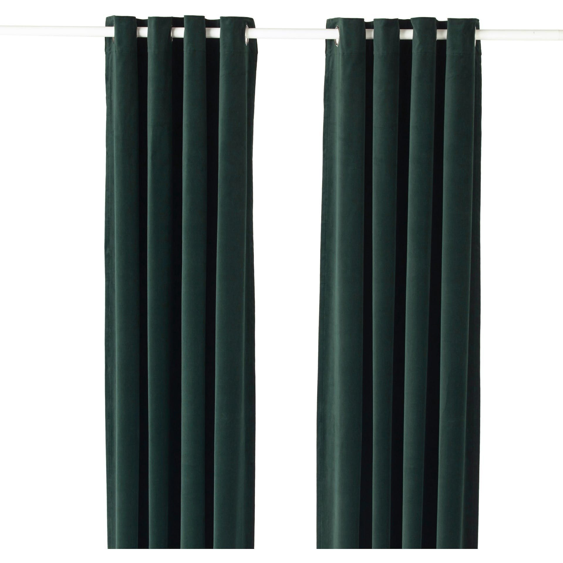 Cheap curtains dollar stores country curtains ideasblackout