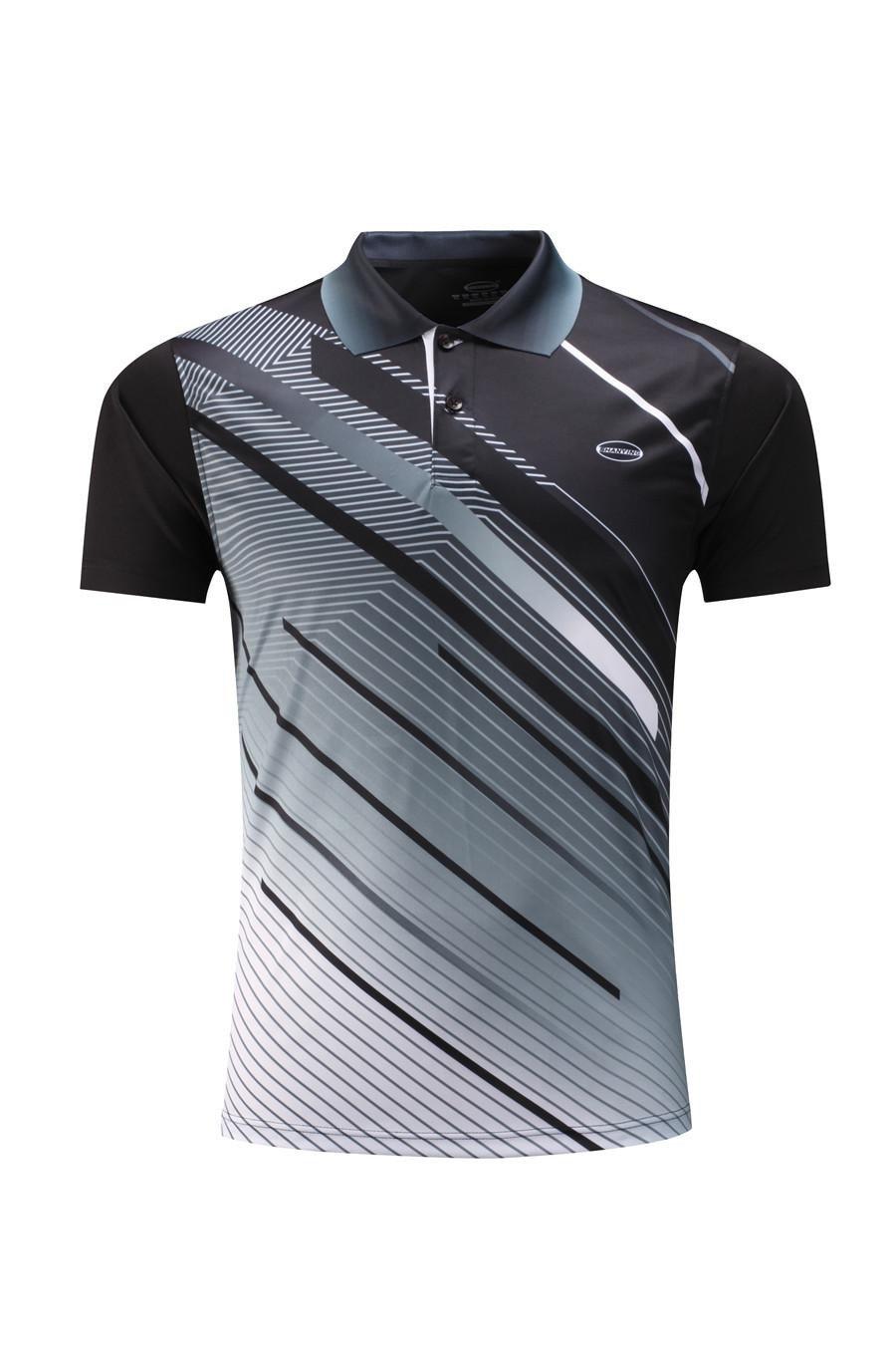 22++ Buy golf shirts online info