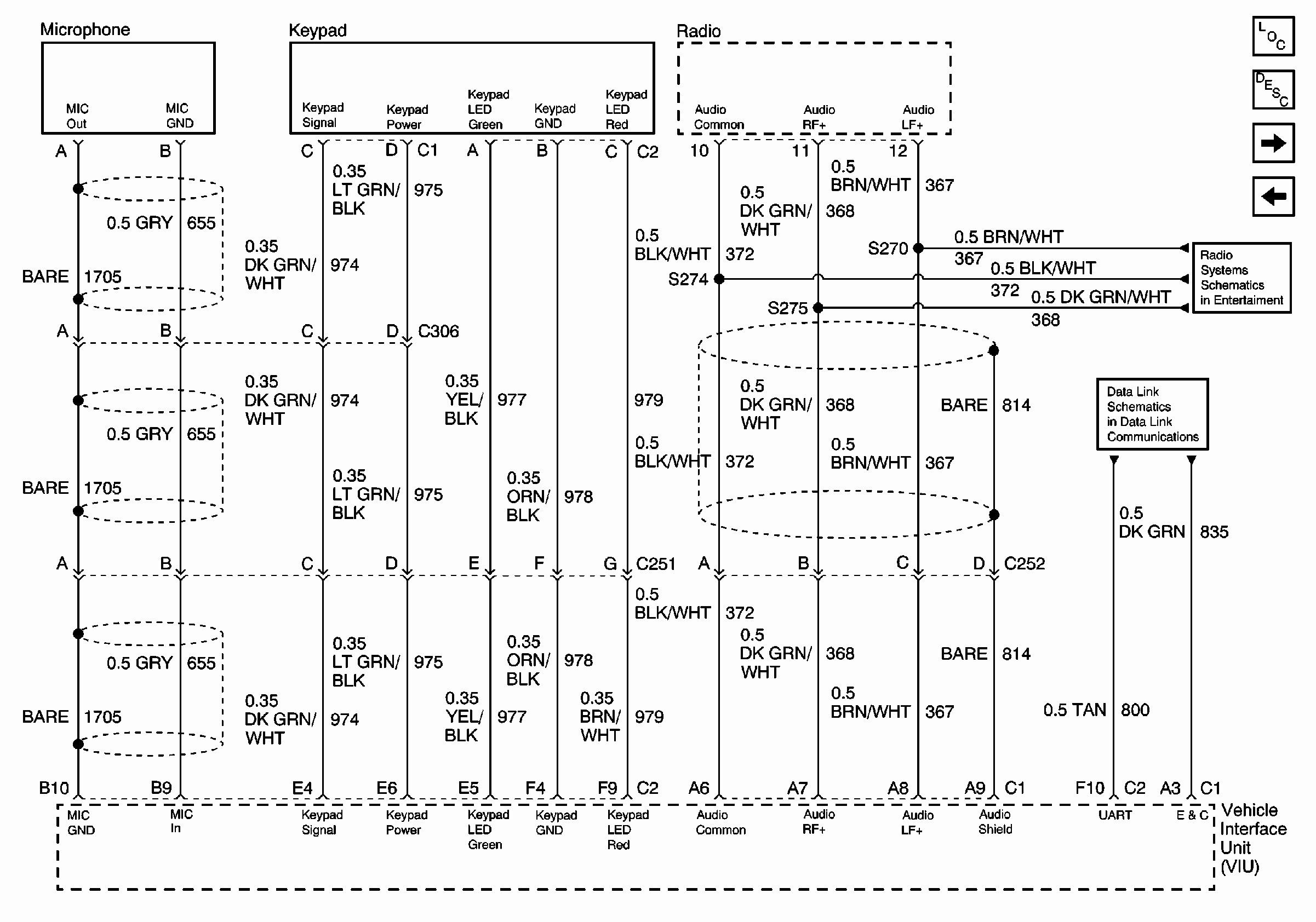 [SCHEMATICS_4CA]  Pin on wiring | Cadillac Deville Stereo Wiring Diagram |  | Pinterest