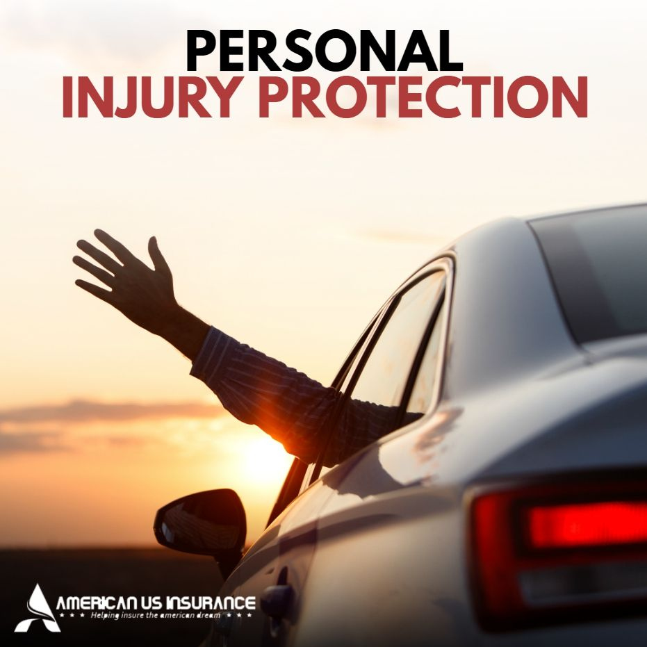 In florida is required to have personal injury protection