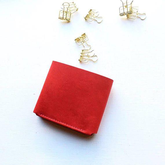 Brieftasche Brieftasche Einfache Brieftasche