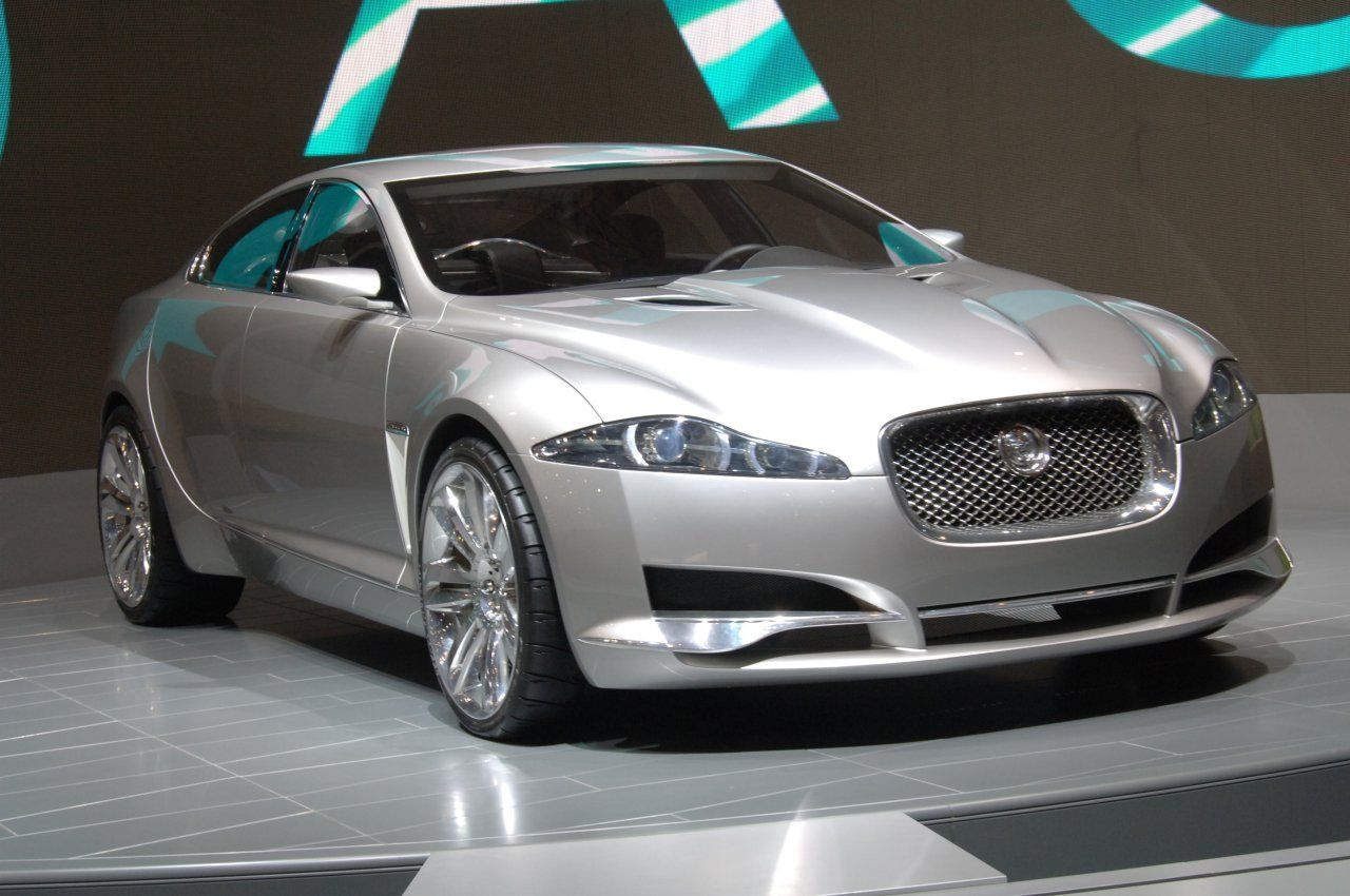 Nice Jaguar All Models   Google Search