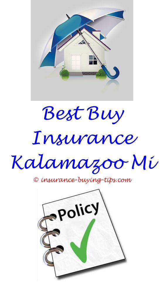 Can I Buy A Life Insurance Policy On My Parents   Buy Cheap Annual Travel  Insurance.beats Insurance Best Buy How Much Does Buying Your Own Health Iu2026